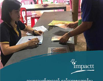 impactt report