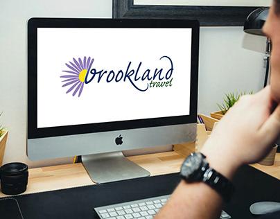 Brookland Travel