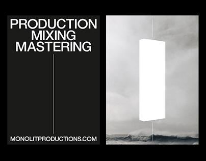 Monolit Productions