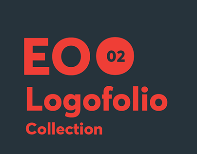 EO Logo Collection - 02