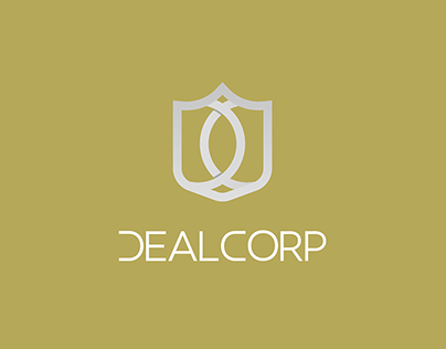 Rebranding - DealCorp Seguros