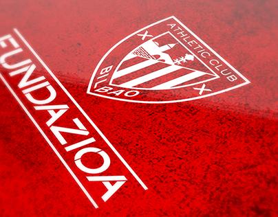 Athletic Club Fundazioa - El fútbol más allá del balón
