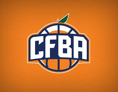 CFBA - Central Florida Basketball Association
