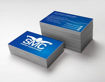 SMC Coaching