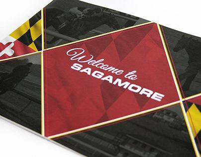 Sagamore Racing View Book