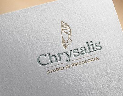 CHRYSALIS | Studio di Psicologia
