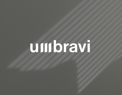 Umbravi, shading solutions