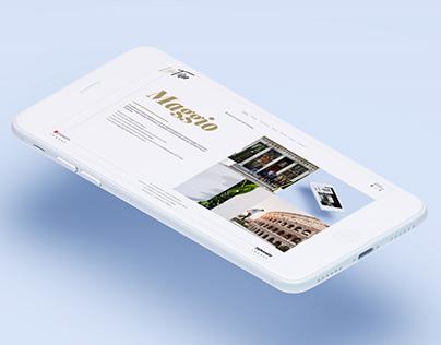 LifeTiles - Digital Mag