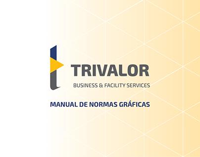 Manual De Normas Trivalor
