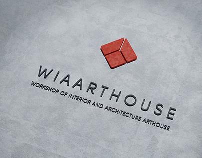 Редизайн логотипа 2020