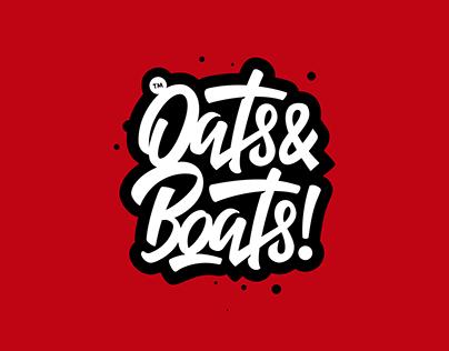 tm Oats&Boats