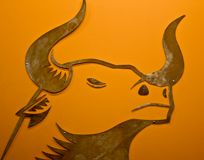 Oxen Crossfit