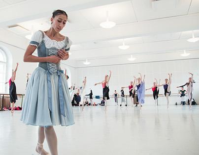 Ballett | 2017