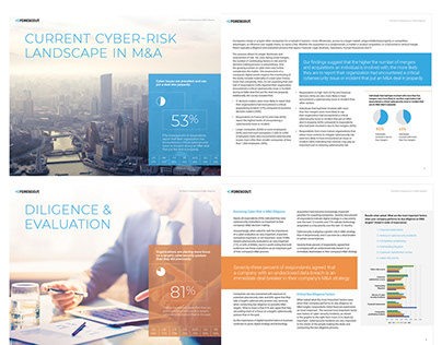 M&A collateral_for Forescout
