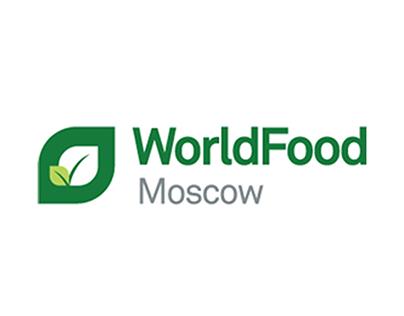 World Food-Egypt Campaign