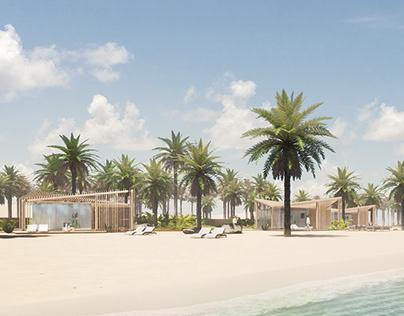 Beach Luxury Club