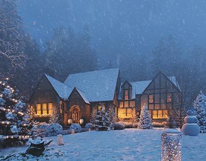 800 WALLBERG AVE HOUSE | NEW JERSEY - USA