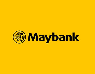 Maybank + MAE 2020