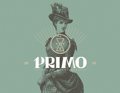 Primo - Cocktail and Wine Bar