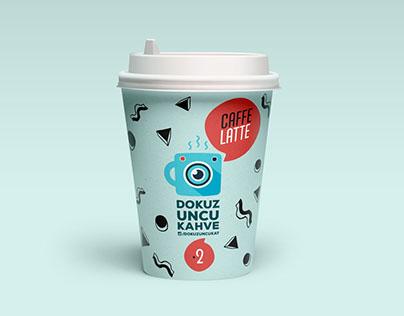 Dokuzuncu Kahve