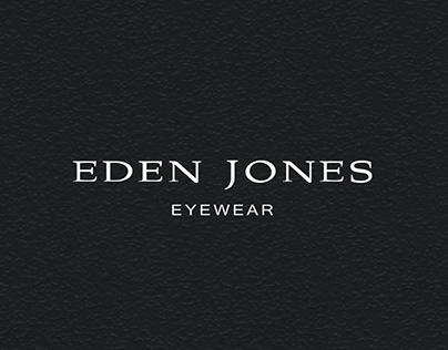 Eden Jones (website)