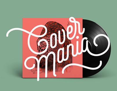 Cover Mania -WS with Thomas & Martin Poschauko