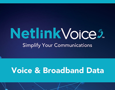 Netlink Voice Folder