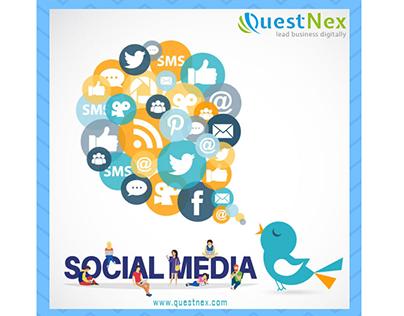 Result Driven Social Media Marketing Company Ahmedabad