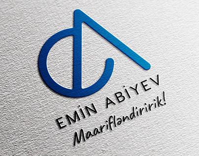 Emin Abiyev trainer logo