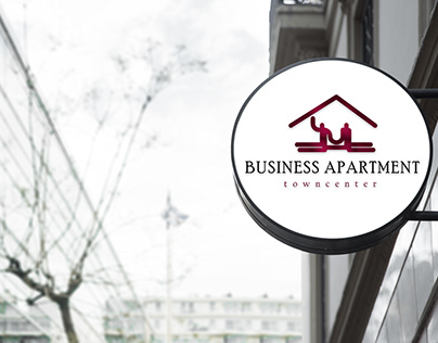 bussiness apartment