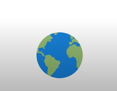 Institut Européen de C. et de Développement Vídeos