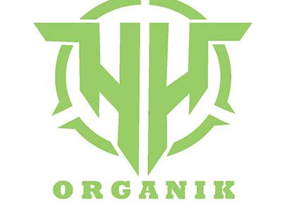 Fertilizer Product