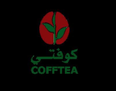 Cofftea-Travel Packaging