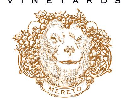 Various Wine Labels 2