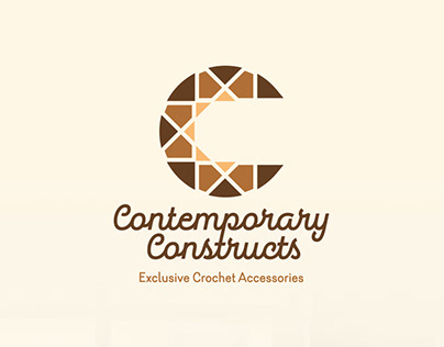 Contemporary Constructs