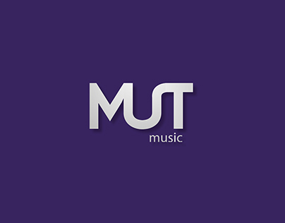 Must music tv