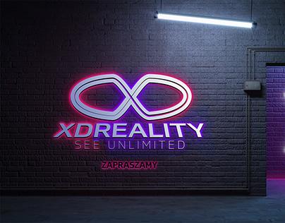 XD-Reality