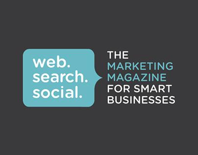 Web.Search.Social