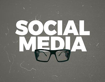 SOCIAL MEDIA - VISBEL PROTECTION #2
