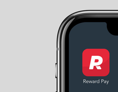 Reward Pay