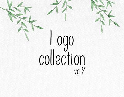 Logo collection_2