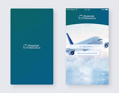 2 Mobile App Design | UI Design