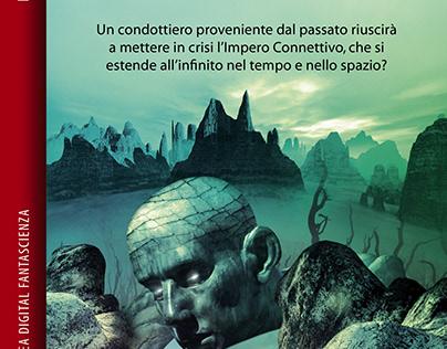 PUNICO cover eBook