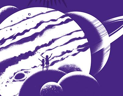 Priče o planetama