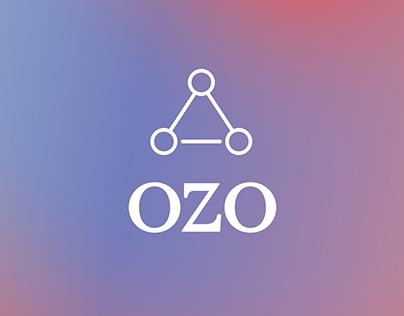 Life with OZO