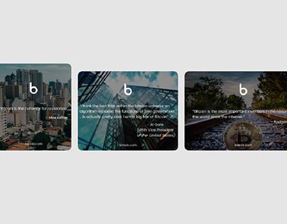 Bitnob cards