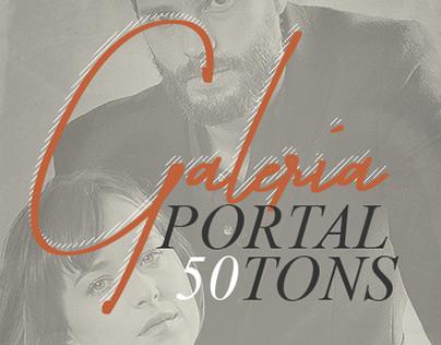 Galeria | Portal 50 Tons
