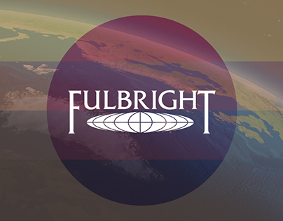 UofU Fulbright - Promos