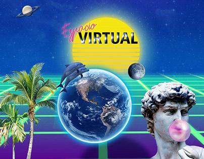vaporwave_vhs