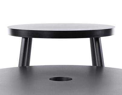 BB series tables